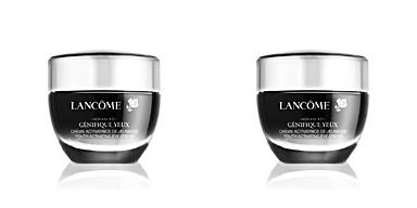 Lancôme ADVANCED GENIFIQUE crème activatrice de jeunesse yeux 15 ml
