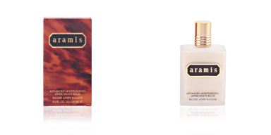 Aftershave ARAMIS after-shave balm Aramis