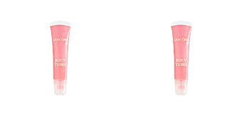 Lancôme JUICY TUBES #095-marshmallow electro 15 ml