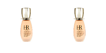 COLOR CLONE fluid foundation Helena Rubinstein