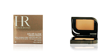 Helena Rubinstein COLOR CLONE cpct powder #05-sand 8.7 gr
