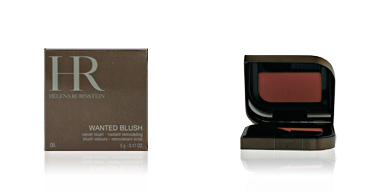 WANTED BLUSH #05-sculpting woodrose 5 gr Helena Rubinstein