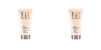 Corretivo maquiagem MAGIC CONCEALER anti-cernes unifiant défatigant Helena Rubinstein