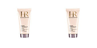 Correcteur de maquillage MAGIC CONCEALER anti-cernes unifiant défatigant Helena Rubinstein