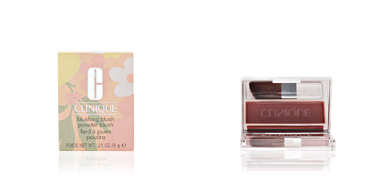 Clinique BLUSHING BLUSH #120-bashful blush 6 gr