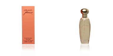 Estee Lauder PLEASURES edp vaporizador 50 ml