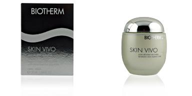 SKIN VIVO jour crème PNM 50 ml Biotherm