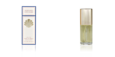 Estee Lauder WHITE LINEN edp spray 60 ml