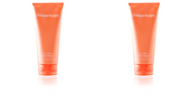 HAPPY body cream Clinique