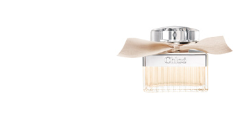 Chloe CHLOE SIGNATURE edp spray 30 ml