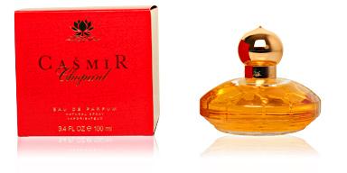 Chopard CASMIR perfume