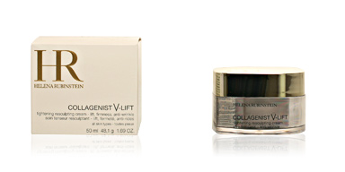 COLLAGENIST V-LIFT cream PNM Helena Rubinstein