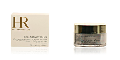 Helena Rubinstein COLLAGENIST V-LIFT cream PS 50 ml