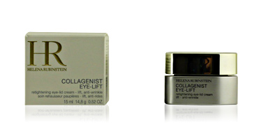Contorno de ojos COLLAGENIST V-LIFT eye cream Helena Rubinstein