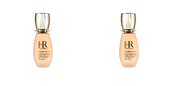 Base maquiagem COLOR CLONE fluid foundation Helena Rubinstein