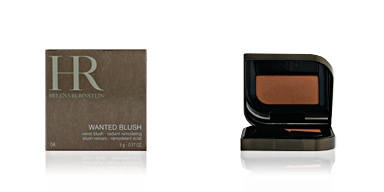 WANTED BLUSH #04-glowing sand 5 gr Helena Rubinstein