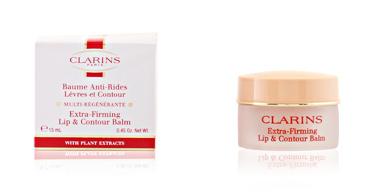 Clarins MULTI-REGENERANTE baume lèvres & contour 15 ml