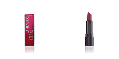 Shiseido PERFECT ROUGE #RS306-titian 4 gr