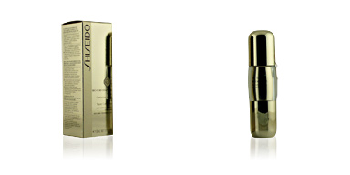 Shiseido BIO-PERFORMANCE super corrective serum 30 ml