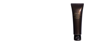 Shiseido FUTURE SOLUTION LX extra cleansing foam 125 ml