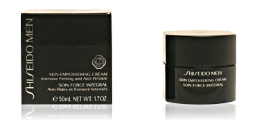 MEN skin empowering cream 50 ml