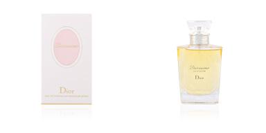 Dior DIORISSIMO parfum