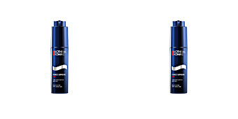 HOMME FORCE SUPREME gel 50 ml Biotherm