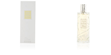 ESCALE A PONDICHERY eau de toilette spray Dior