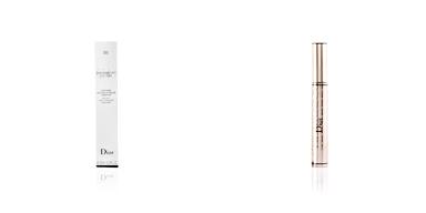 Dior EXTASE mascara #090-noir 10 ml