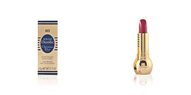 Pintalabios y labiales DIORIFIC lipstick Dior