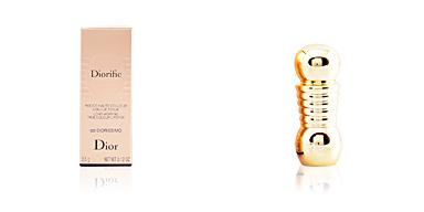DIORIFIC lipstick #025-diorissimo Dior