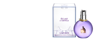 ÉCLAT D'ARPÈGE eau de parfum vaporizador Lanvin