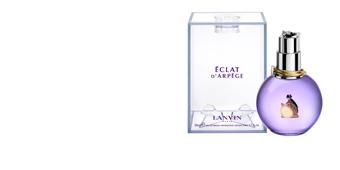 Lanvin ECLAT D'ARPEGE eau de parfum vaporisateur 50 ml