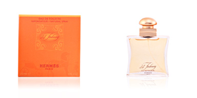 Hermès 24 FAUBOURG eau de toilette spray 30 ml