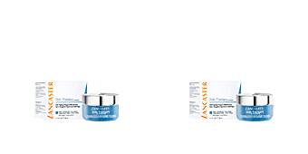 Lancaster SKIN THERAPY rich cream 50 ml