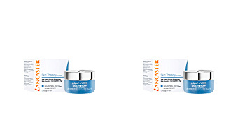 SKIN THERAPY gel cream Lancaster