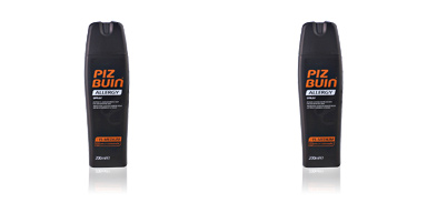 ALLERGY spray SPF 15 medium Piz Buin