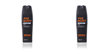 Corps ALLERGY SPF30 spray Piz Buin