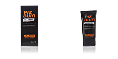 ALLERGY face cream SPF Piz Buin