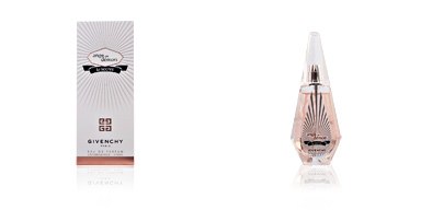 Givenchy ANGE OU DEMON LE SECRET eau de parfum vaporisateur 50 ml