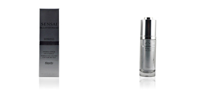 Anti aging cream & anti wrinkle treatment SENSAI CELLULAR PERFORMANCE HYDRACHANGE eye essence Kanebo