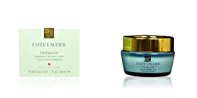 Estee Lauder HYDRATIONIST maximum moisture cream PS 50 ml