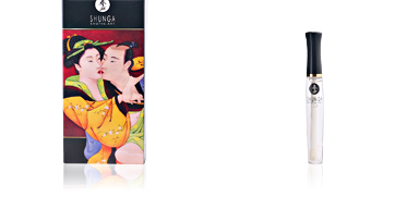 Shunga SHUNGA divine oral pleasures gloss 10 ml