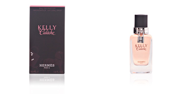 Hermès KELLY CALECHE edp spray 50 ml