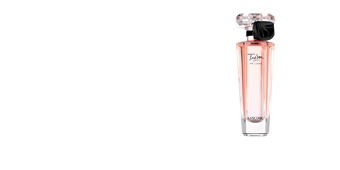 Lancôme TRESOR IN LOVE edp vaporizador 75 ml