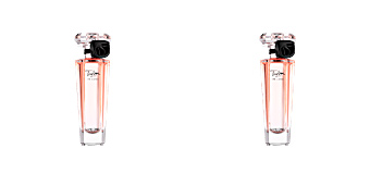 Lancôme TRESOR IN LOVE edp vaporizador 30 ml