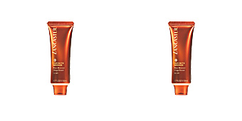 Foundation Make-up INFINITE BRONZE face bronzer SPF15 Lancaster