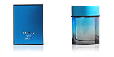 Tous TOUS MAN SPORT perfume