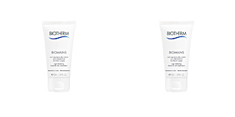 Biotherm BIOMAINS limited edition 50 ml