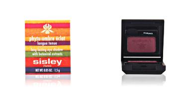 Sisley PHYTO-OMBRE éclat #11-burgundy 1.5 gr